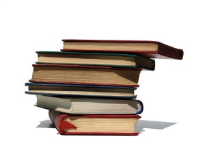 studieboek