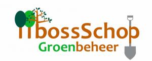 bosschop groenbeheer-2100x850