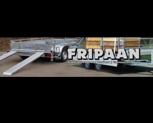 fripaan trailers