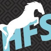 logo horsefitshop_990x455_25772