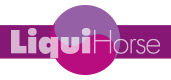 logo-liquihorse_nl_nl
