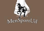 logo_mensportuil