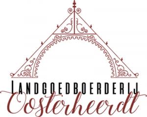 logo_oosterheerdt_rood_web400pix-