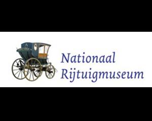 nationaal ruituigmuseum