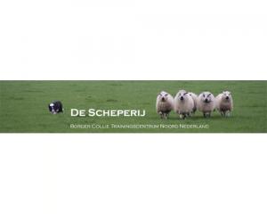 descheperij-nl