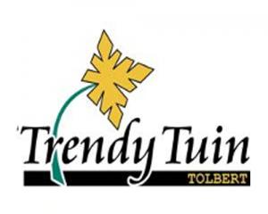 trendytuin-nl